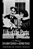 download ebook wife of the life of the party pdf epub