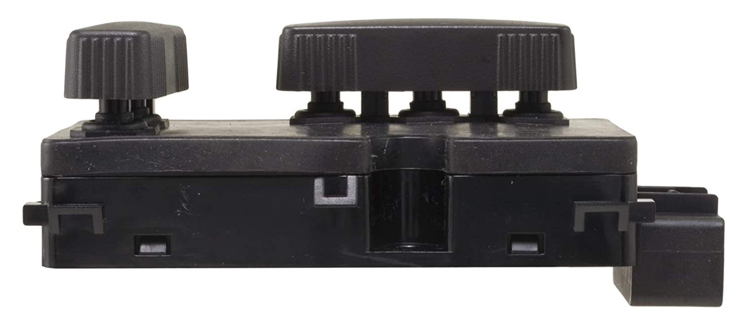WVE by NTK 1S9702 Seat Switch