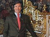 Prince Leopold von Bayern