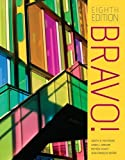 Bravo! (World Languages)