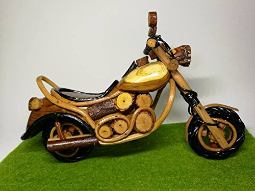 Motorcycle Parts Auction - 4