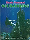 Sports Illustrated Scuba Diving, Henry Ketels and Jack McDowell, 0397013043
