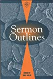 Sermon Outlines, , 1584270012