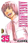 Angel Voice, tome 35 par Takao