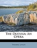 The Duenn, Thomas Linley, 117974666X