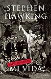 Breve Historia de Mi Vida, Stephen W. Hawking, 6079377144
