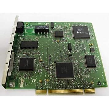 Amazon.com: Lexmark refurbish Optra S 10/100 NIC tarjeta de ...