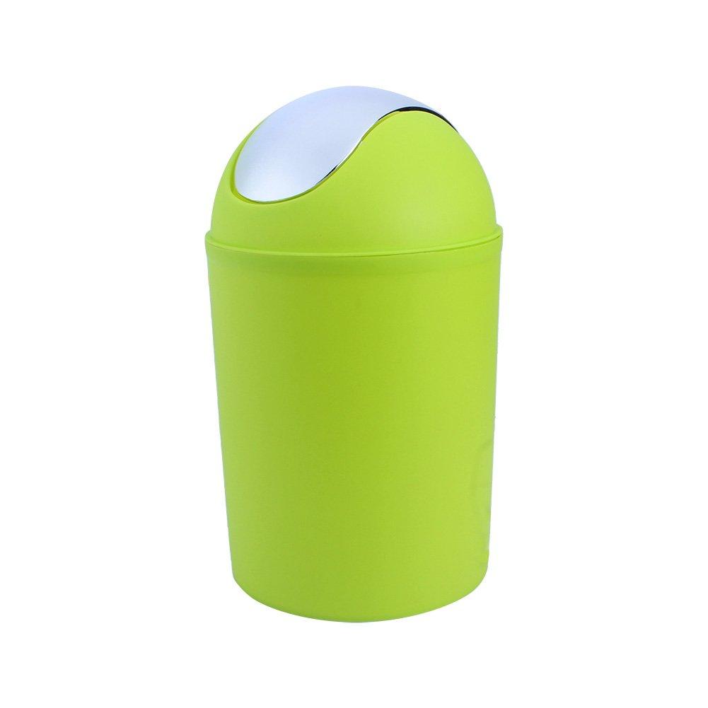 Gototop 6 Tlg Badset Bad Accessoires Badezimmer Set Seifenspender