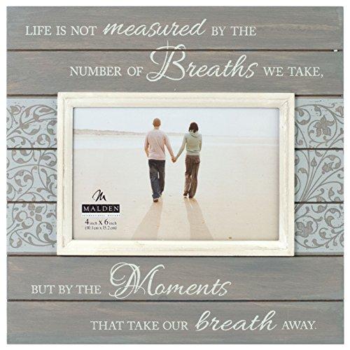 We Love You Frames: Amazon.com