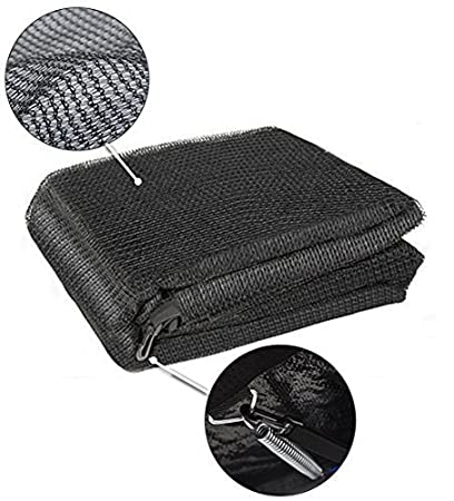 Trampolines & Accessories Toys & Games Net Only ULTRAPOWER