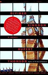 Divided Kingdom (Vintage Contemporaries)