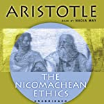The Nicomachean Ethics | Aristotle,David Ross (translator)