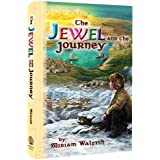 The Jewel and the Journey
