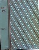 Street Rod, Henry G. Felsen, 0394917006