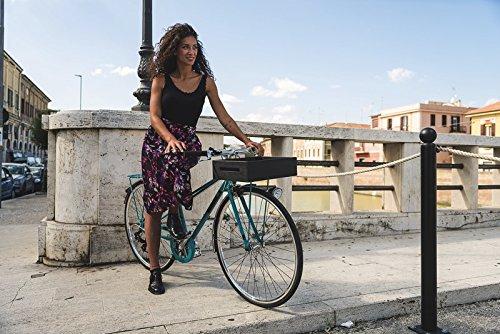 vélo Turchese Oldstyle Femme Taille Unique Pliant A33 MBM randonee1897 RnPwq1zP5