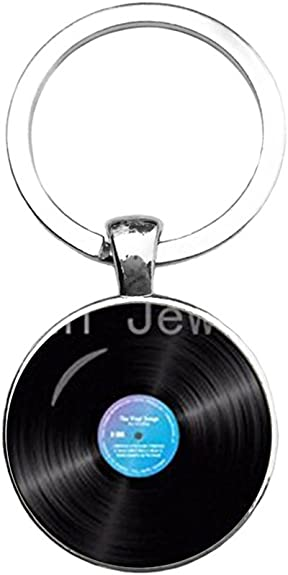 Phonograph Gramophone Charm 925 Sterling Silver Record Player Gift Pendant NEW