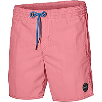 33d7fe2364 Image Unavailable. Image not available for. Color: O'Neill Men's Jockey Vert  Solid Colour Swim Shorts ...