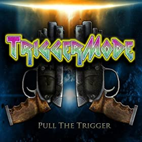 Amazon.com: Summin Like Dis (ApeXx Remix): TriggerMode ...