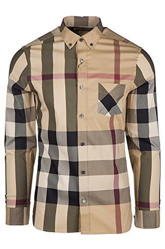 burberry-mens-long-sleeve-shirt-dress-shirt-thornaby-beige-us-size-m-us-38-4045831
