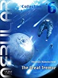 NEBULAR Collection 6 - The Great Tremor: Episodes 27 - 30