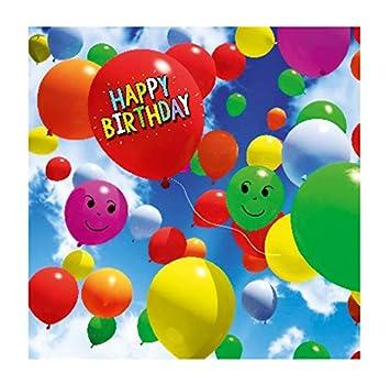 Depesche 5326.030 - Tarjeta de felicitación de cumpleaños ...