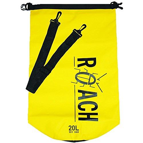 Roach Bags - 4