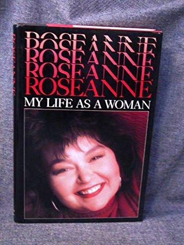 Roseanne by Roseanne Barr