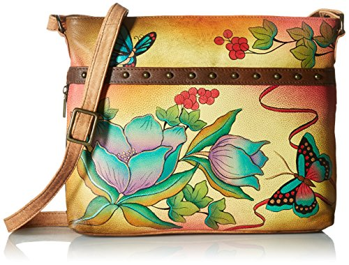anuschka-anna-by-handpainted-leather-medium-organizer-body-country-flower
