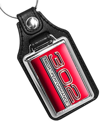302 emblem - 9