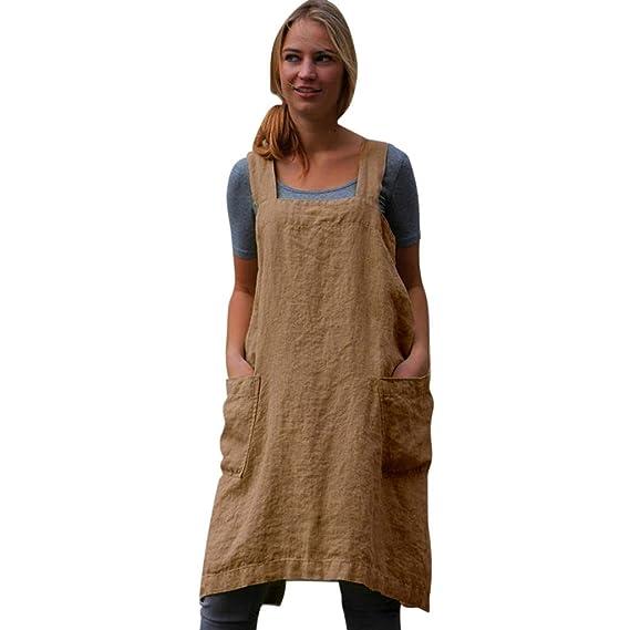 Modaworld Vestidos Cortos Mujer Vestido De Trabajo De Mujer