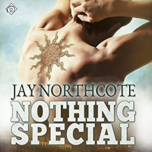 Nothing Special Audiobook