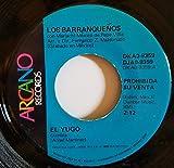 El Yugo / El Mandilon