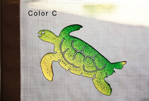 Screen Magnets (Sea Turtle Magnetic Screen magnet)