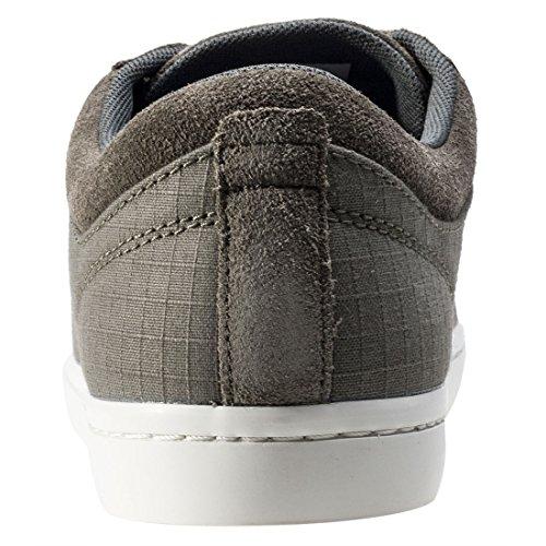 Lacoste Straightset 117 2 Herren Sneakers