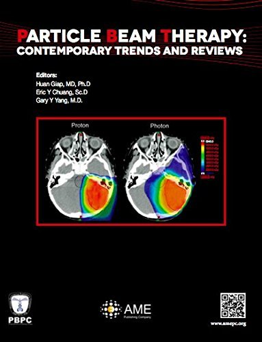 Particle Beam Therapy: contemporary trends and reviews (Beam Trend)