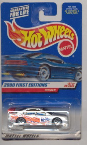 hot-wheels-2000-081-first-editions-21-36-holden-164-scale