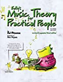 Edly's Music Theory for Practical People, Ed Roseman, 0966161661