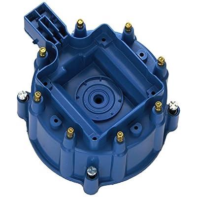 Standard Motor Products DR-450 Distributor Cap: Automotive