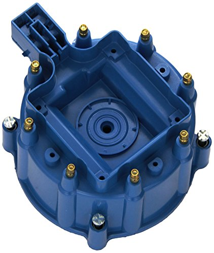 Standard Motor Products DR-450 Distributor Cap