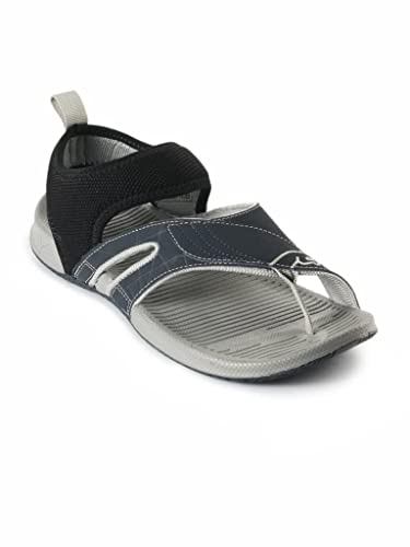Puma sandals for men 18631803  Buy Online at Low Prices in India - Amazon.in 4b63f617d6