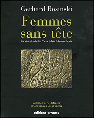 Livre De Telechargements Gratuits Femmes Sans Tete Une