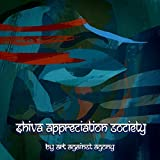Shiva Appreciation Society