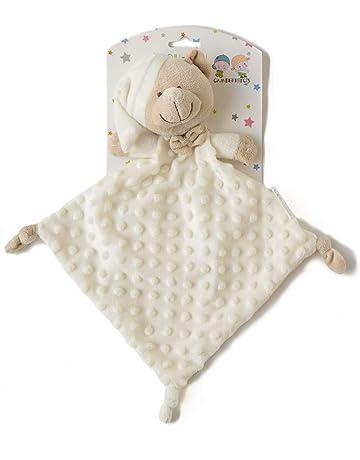b3fc3e1ff Amazon.es  Mantas - Mantas y mantitas  Bebé