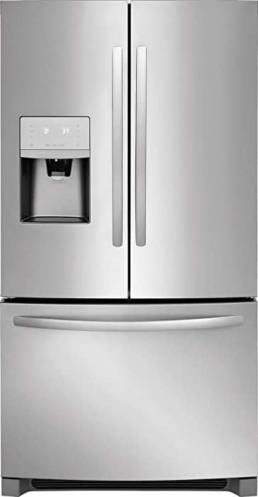 Top 10 Appliance Rated A15