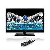 "Pyle 21.5"" LED TV (2016) (PTVLED21)"