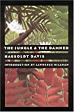 The Jungle and the Damned, Hossoldt Davis, 0803265980