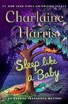 Book 10: SLEEP LIKE A BABY