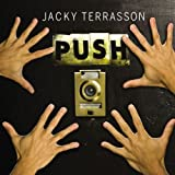 Terrasson, Jacky Push Mainstream Jazz
