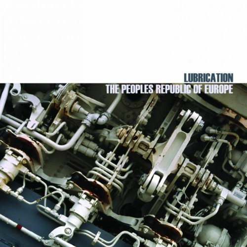 Amazoncom Lesbian Anal Fisting Original Mix The Peoples Republic Of Europe Mp3 -5634