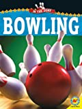 Bowling, Don Cruickshank, 1621273210